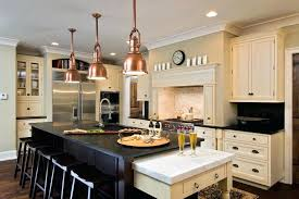 kitchen decor ideas pictures copper kitchen decor copper decor ideas copper kitchen wall decor