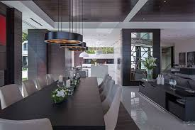 Luxury Dining Room Furniture 24 Modern Dining Room Tables Design Design And Decorating Ideas