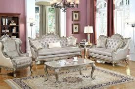 Living Room Set Craigslist Craigslist Living Room Furniture Fascinating Used Furniture For