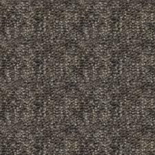computer floor carpet carson