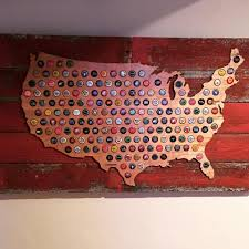 the beauty of a full usa map fan pictures usa pinterest