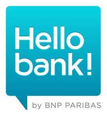 hello prepaid card hello bank the 100 digital mobile bank in europe bnp paribas