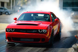 Dodge Muscle Cars - dodge blog u2013 news features and videos from kendall dodge