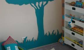 chambre chocolat turquoise chambre chocolat turquoise peinture chambre chocolat turquoise