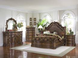 marble top dresser bedroom set faux marble top dresser marble top king bedroom set victorian marble