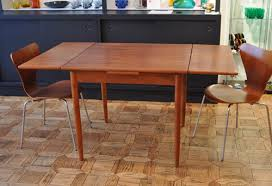 dining tables for small spaces that expand dining tables for small spaces that expand dining tables that expand