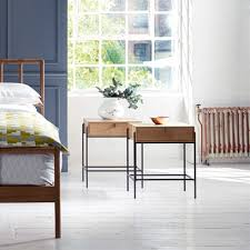 Bedside Table Ideas Bedside Table Solutions Bedroom Design Ideas Bedroom