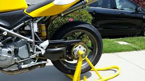 748r archives rare sportbikes for sale