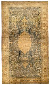 18 best antique rugs images on carpets prayer rug and