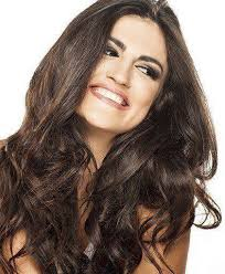 stylus thermal styling brush video 49 best best hot air brush styling images on pinterest hair