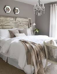 40 gray bedroom ideas gray bedroom decorating and bedrooms