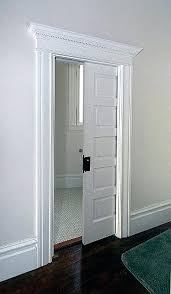 Bathroom Closet Door Cool Bathroom Closet Door Is Here With Doors Airing Cupboard