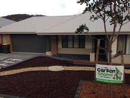 Stephens Landscaping Professionals Llc by The Garden Gnome Port Stephens Landscaping Retaining Walls