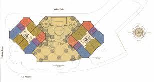 Ilikai Hotel Floor Plan Dicovery Bay 1778 Ala Moana Boulevard Honolulu Hi 96815 Waikiki