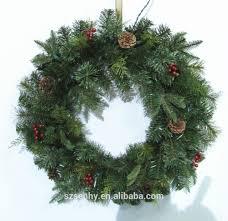 decor artificial boxwood wreath faux vines boxwood wreaths