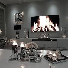 mirror wall decoration ideas living room beautifully idea living room mirror ideas modern decoration wall of