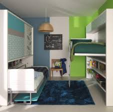 kinderzimmer junge streichen moderne möbel und dekoration ideen tolles kinderzimmer blau weis