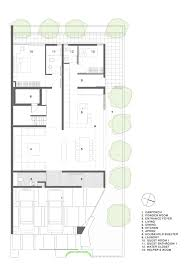 Water View House Plans by Gallery Of Maximum Garden House Formwerkz Architects 16