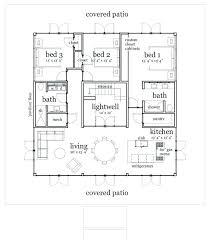 free floor plans for houses blueprints for houses free blueprints of houses architectures
