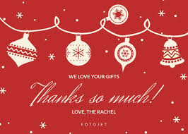 christmas cards online free free christmas cards make your own christmas cards online fotojet