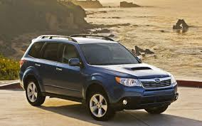 2010 subaru forester off road 2011 subaru forester with new 2 5 liter boxer and prices