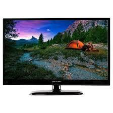 best black friday tv deals 28 inch element 28