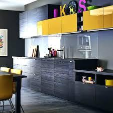 cuisine soldé meuble cuisine en solde meuble cuisine solde meubles cuisine pas