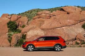 best black friday deals for compact suv best new compact suv in 2017