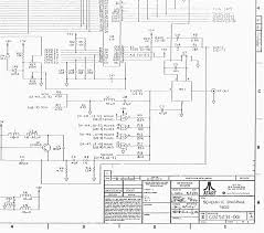 wiring diagrams 6 wire phone cable bt master socket bright diagram