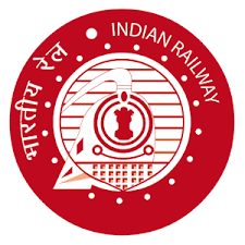 indian railway apk app indian rail status apk for windows phone android