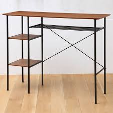 Counter Height Conference Table 34 Best Pub Table Images On Pinterest Pub Tables Accent Decor