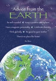 mothers earth 311 best earth gaia images on earth