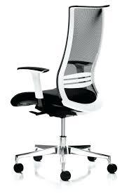 fauteuil de bureau ergonomique mal de dos chaise bureau ergonomique luxe chaise de bureau ergonomique siege