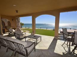 stunning beachfront 5 bedroom 5 bathroom be vrbo