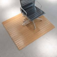 hardwood floor protection chair 50 new chair mat for hardwood floor ideas chair mats canadian