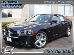dodge charger rt 2012 for sale purple cars for sale in seattle wa