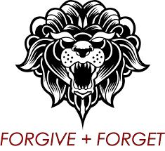 tattoo design lion rise of the lion tattoo design by darkfirekate on deviantart