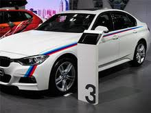 customized bmw 3 series compare prices on bmw customized shopping buy low price