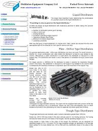 www traysrus 20 column chemistry