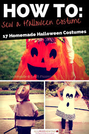 baby halloween costume ideas do it yourself 92 best halloween costumes for kids images on pinterest