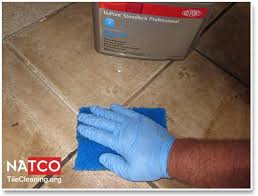 Grout Cleaning Tips 7 Best Cleaning Ceramic Tiles And Grout Images On Pinterest