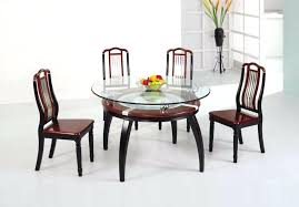 glass top tables dining room dining room tables glass top design dining table dining table fancy