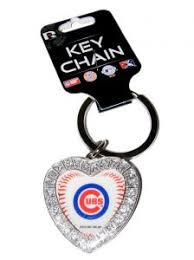 chicago cubs merchandise archives great chicago gifts