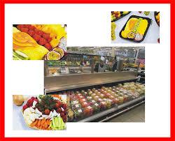 cuisine multifonction leclerc e leclerc pau hypermarchés e leclerc