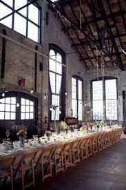 wedding decorations warehouse wedding corners