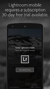 lightroom for android adobe lightroom app comes to android photokuva medium