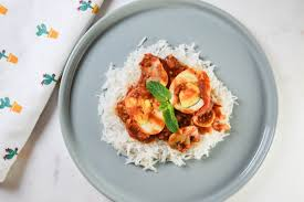 mauritian cuisine 100 easy recipes recipe travel and spices