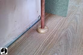 Rubber Plank Flooring Flooring Menards Vinyl Plank Flooring Ceramic Tile Menards