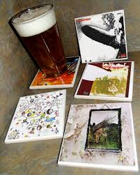 led zeppelin celebration day box set amazon black friday best 25 led zeppelin album covers ideas on pinterest rock album