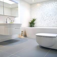 great ideas for small bathrooms blue grey bathroom unique gray and blue bathroom ideas small